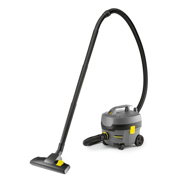 Aspirator profesional medii uscate Karcher T 7/1 Classic