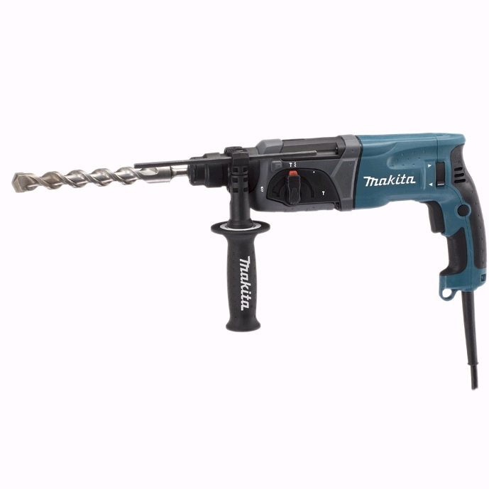 Ciocan rotopercutor SDS-plus MAKITA HR2470