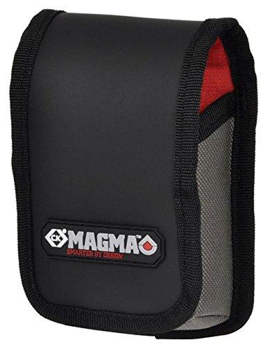 Geanta husa pentru telefon Magma MA-2722