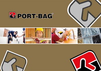 CATALOGUL PORT BAG PDF