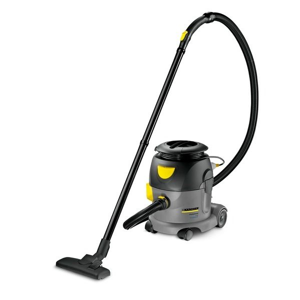 Aspirator profesional medii uscate Karcher T 10/1 eco!efficiency